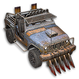 4x4TruckPlaceable.png