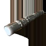Flashlight02.png