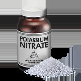 PotassiumNitratePowder.png