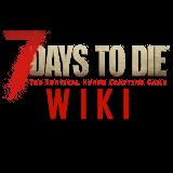 7 days to die godmode