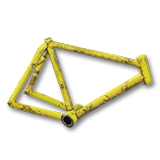 BicycleChassis.png