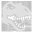 SexualTyranosaurus.png