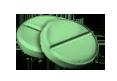 Herbal Antibiotics.png