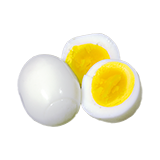 Eggboiled.png