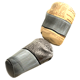 ClothGloves.png