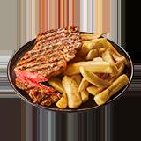 SteakAndPotatoMeal.png