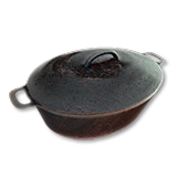 CookingPot.png
