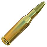762mmBullet.png