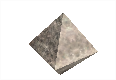 CopperOre.png