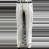 SuitPants.png