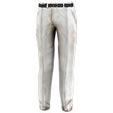 SuitPants.png