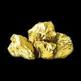 GoldNugget.png