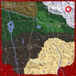 Map sawmill 01 snow.jpg
