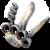 SteelKnuckles.png