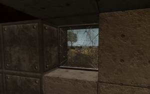 Glass Pane placed.png