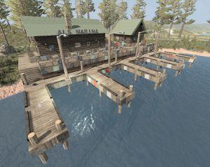 Docks2.jpg