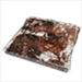 Scrap Iron Hatch v3.png