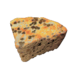 MoldyBread.png