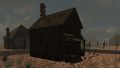 BurntHouse1.2.jpg