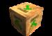 BuildingBox.png