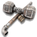 SteelSledgehammerParts.png