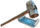 SledgehammerSchematic.png