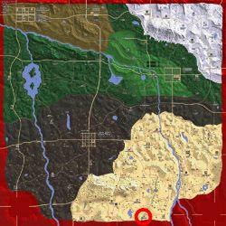 Map canyon gift shop.jpg