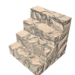 FlagstoneStairs25.png