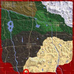 Map installation red mesa.jpg