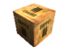 AmmoBox.png