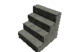 RConcreteStairs25.png