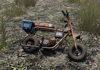 Minibike.jpg