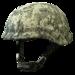 MilitaryHelmet.png