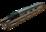 SniperRifle_barrel_2