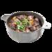 file=Venison Stew