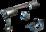 HuntingRifleBolt