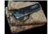 ShotgunReceiverMold