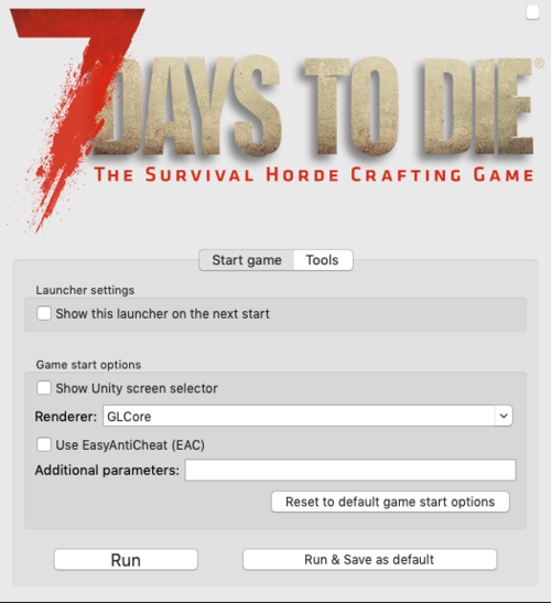 Prefab Editor Export Import - Official 7 Days to Die Wiki