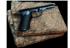 PistolReceiverMold