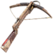 Crossbow.png