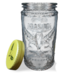 EmptyJar.png