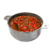HoboStew.png