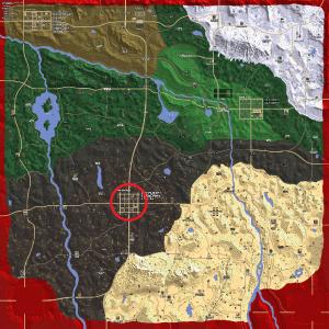 Gravetown Map.png