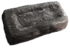 IngotIron