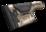 SniperRifleStock