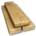 Woodresource.png