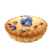 BlueberryPie.png