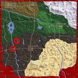 Map bombshelter.jpg