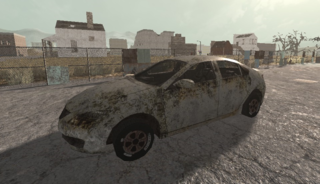Sedan.png