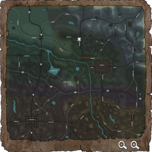 Diersville Map.png